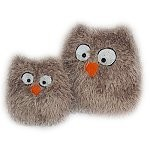 ITH Tiny Owls