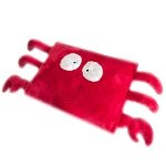 ITH Pillow Crab