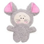 ITH Stuffie Mouse Babe
