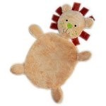 Baby Tag Toy 2 Lion