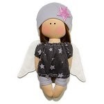 ITH Mini Doll Outfit 5