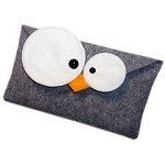 ITH Purse 1 Owl