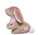 ITH Stuffie Bunny