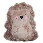 ITH Stuffie Hedgehog